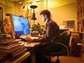 Home Office, Telearbeit auf dem Rückzug? (Bild: Shutterstock)