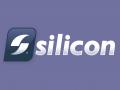 silicon-logo_4-3