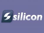 silicon.de-Nachrichten jetzt auch auf Xing