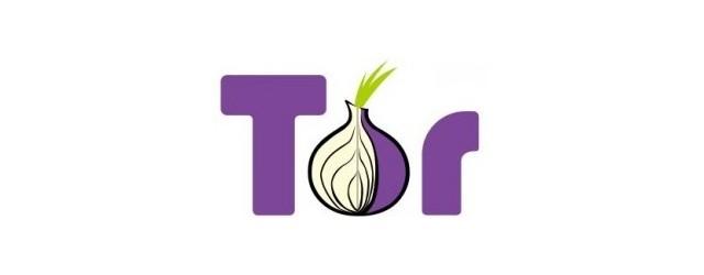 Tor Logo (Bild: Tor)