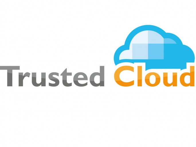 Trusted Cloud (Bild: BMWi)