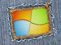 windows-jeans-patch-thumb