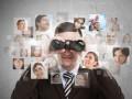 Analytics (Bild: Shutterstock/Milles Studio)