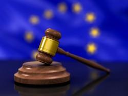 EU-Recht_shutterstock_233102986