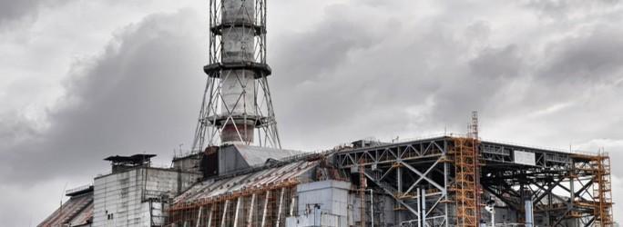 Fukushima_shutterstock