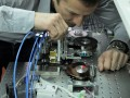 IBM_Tape_LTO