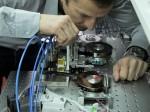IBM und FUJIFILM brechen Rekord bei Tape-Storage