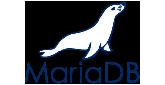 MariaDB_Corp-Logo_