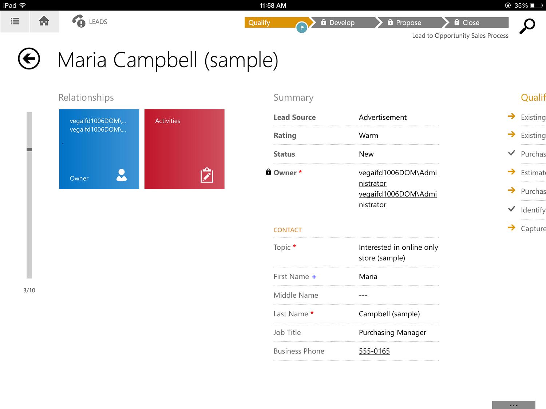Microsoft_Dynamic_CRM_Good