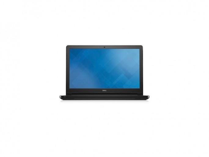 Notebook Dell Vostro 15 3000 (Bild: Dell)