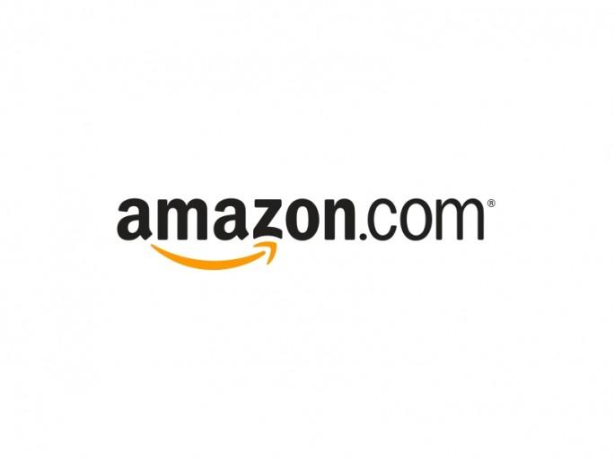 Amazon.com (Bild: Amazon)