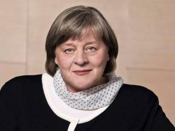 Andrea Voßhoff (Bild: CDU-Kreisverband Havelland)