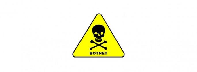 botnetz_1280x960