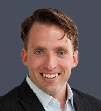 """""""Gemeinsam ermöglichen Adobe und Microsoft es, dass das langwährende Versprechen des kundenorientierten Unternehmens in einer datengesteuerten Wirklichkeit wahr wird"""", erklärt Adobe-Manager Brad Rencher (Bild: Adobe)"""