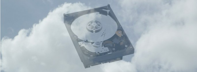 Cloud-Speicher (Bild: ITespresso)