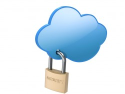 Cloud Security (Grafik: Shutterstock)