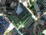 In Deutschland fallen fast 2 Millionen Tonnen Elektroschrott an