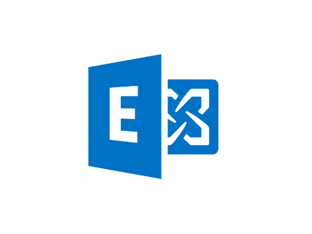 Microsoft Exchange Server 2016. (Bild: Microsoft)