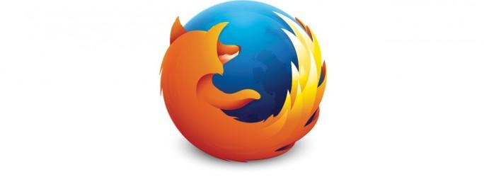 Firefox (Bild: Mozilla)