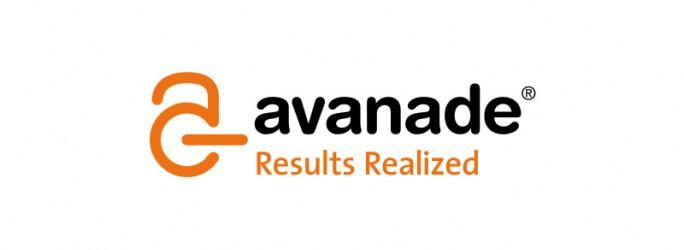 Logo Avanade (Bild: Avanade)