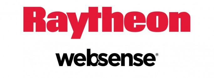 logos_raytheon_websense_1280x960