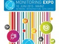 monitoring_expo
