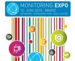 Monitoring-EXPO – erste Messe für das Network Monitoring