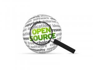 Open Source (Bild: Shutterstock / Bildagentur Zoonar GmbH)