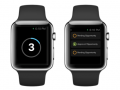 products-applewatch