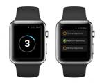 Good bringt Apple Watch ins Unternehmen