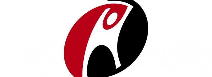 Logo von Rackspace (Bild: Rackspace)