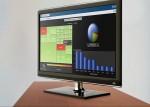 SAS wehrt mit Big Data Cyberangriffe ab
