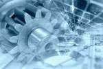 Fast 50 Prozent der Industrieunternehmen nutzen Industrie 4.0