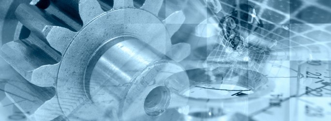 Industrial Internet, Internet of Things, Industrie 4.0. (Bild: Shutterstock)