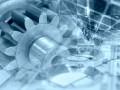 Industrie 4.0 (Bild: Shutterstock)