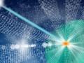 The New IP, Internet of Things, IoT. (Bild: Shutterstock)