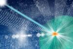 """""""The New IP"""" und wie es den Telekommunikationsmarkt verändert"""