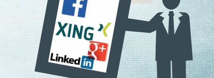 social-media-in-kmu-studie-uni-liechtenstein