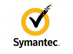 Logo Symantec (Bild: Symantec)