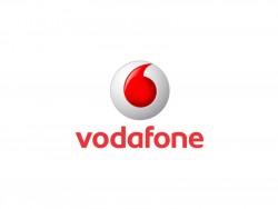Vodafone (Bild: Vodafone)