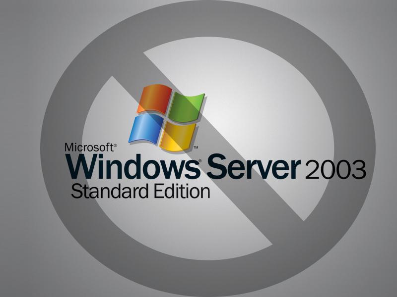 windows-server-2003-8x6-stop
