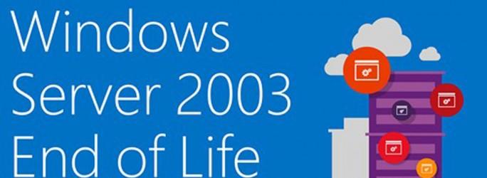 windows-server-2003_EOL