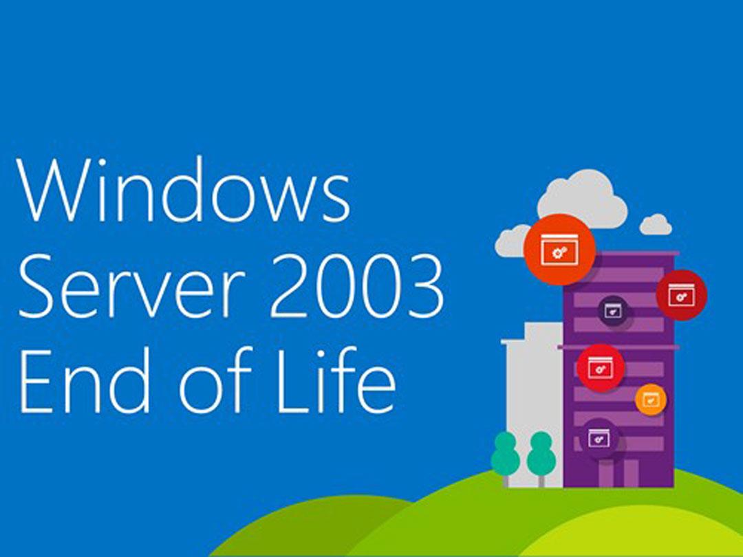 Aus für Windows Server 20 Was IT Manager jetzt wissen müssen ...