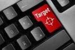 SAP-Leck erlaubt Hack auf US Investigations Services