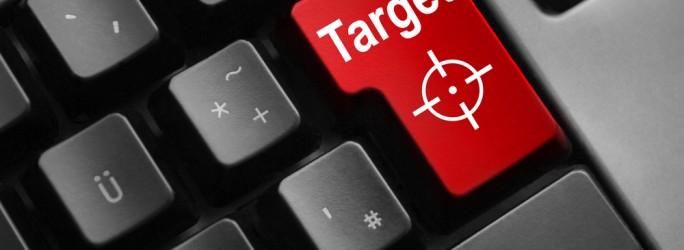 Cyber_attack_shutterstock