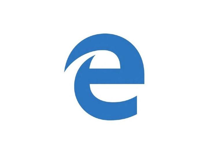 Windows 10, Sparta oder Edge. (Bild: Microsoft)