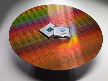 Mit der neuen Familie Xeon E7 v3 sorgt Intel für eine Leistungssteigerung bei In-Memory-Anwendungen um den Faktor 6. (Bild: Intel)