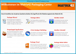Matrix42 Client Management 2015
