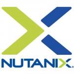 Cisco soll an Nutanix interessiert sein