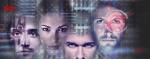 Tiefgreifender Wandel bei IT-Bedrohungen